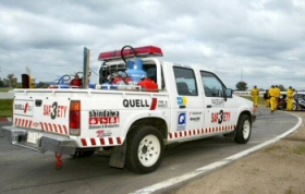 Emergency Lighting Systems Racesafe Racesafe Lighting