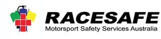 RACESAFE Motorsport Safety Services Australia